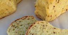 Fabulosa receta para Pan de anís. Este pan de anís está riquísimo y es fácil de hacer. ¡¡Además de salir esponjoso y bien gordo!!.