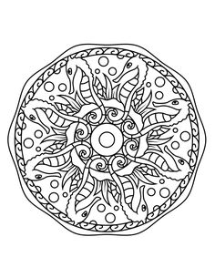 crazy busy coloring pages for adults free upload Coloring Books