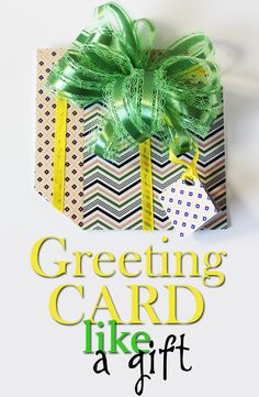 Birthday Card DIY How to Make Card Like a Gift - Jak Zrobić Kartkę jak Prezent - Kartka Urodzinowa A great idea to make a gift-shaped greeting card. Have fun watching and creating (*^^*) Make A Gift, Diy Cards, Cool Watches, Diy Tutorial, Birthday Cards, Have Fun, Greeting Cards, Gift Wrapping, Shapes