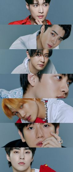 Exo Updates, Baekhyun Chanyeol, Knock Knock, Photo Editing, Exo Lockscreen, Exo Members, Kpop, Feelings, Screensaver