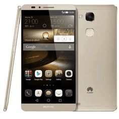 Huawei Smartphone - Facts And Assistance With Cell Phones And Exactly How They Work Mobile Phone Shops, Mobile Phone Price, Latest Mobile Phones, Best Mobile Phone, Mobile Phone Repair, Best Phone, New Android Phones, Buy Cell Phones Online, Wholesale Cell Phones