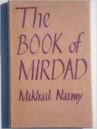 Image result for book of mirdad