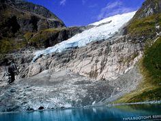 La guía definitiva de Glaciar Jostedalsbreen