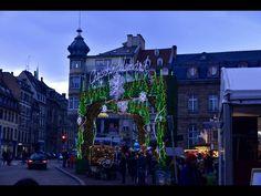 Strasbourgue2014
