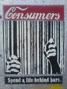 https://peacelovefight.files.wordpress.com/2011/11/culture-jamming_barcode-knast.jpg