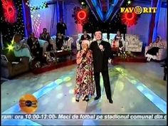"Mirabela Dauer & Gabriel Dorobanţu - Te-am visat ca niciodată (""Familia Favorit"", 23 aug. 2015) - YouTube Gabriel, Superstar, Singers, Musicians, Youtube, Waltz Dance, Pray, Culture, Archangel Gabriel"