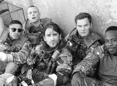 Luke Pasquafigo's Gallery - page 194 Our Girl Cast, Our Girl Bbc, Military Chic, Military Couples, Elvis Our Girl, Military Couple Pictures, Love Pink Clothes, My Wife And Kids, Luke Pasqualino