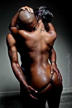 Black love hot love making positions foto 685