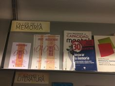 Taller de Memoria impartido por Matilde Mendo del 20 de sptiembre al 25 de octubre de 2017. Seis miércoles seguidos de 1 hora y media de duración Peter Handke, Event Ticket, October 25, International Day Of, Atelier