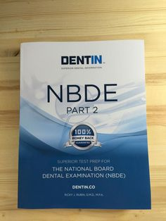 College writing skills with readings sixth edition text only new dentin nbde part 2 2016 fandeluxe