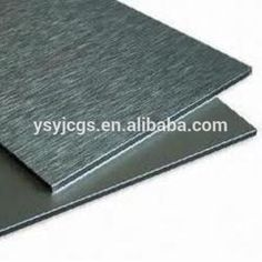 Aluminum outdoor cheap exterior wall panel,outdoor wall panels factory