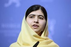 Eight Pakistani Taliban Acquitted in Attack on Teenage Activist Malala Yousafzai Malala Yousafzai  #MalalaYousafzai