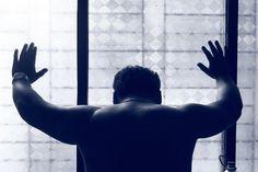 51 simptom duhovnog buđenja: Promjene u spavanju, prehrani, emotivni valovi, blaženstvo…   Portalomanija