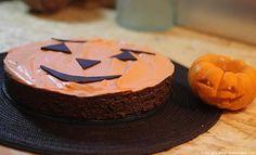 A quelques jours d'Halloween onne peut que penser aux enfants diabétiques qui veulent en profiter.