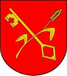 Jesenice, okres Praha - západ