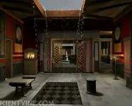 La casa romana en 3D   Rincón didáctico de Ciencias Sociales