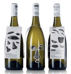 alcohol packaging - Google Search