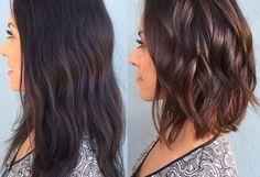 Bank Holiday Hair Doo!   Junction Hair and Beauty