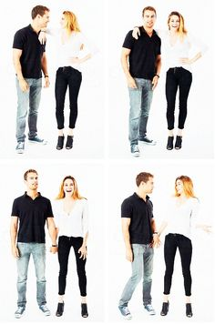 Theo James Shailene Woodley's EW photoshoot outtakes from Comic-Con Shailene Woodley, Theo James, Divergent Trilogy, Divergent Insurgent Allegiant, Divergent Quotes, Tfios, Perfect People, Beautiful People, Hunger Games