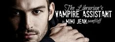 The Librarian's Vampire Assistant   Mimi Jean Pamfiloff       Synopsis:  From New York Times Bestseller, Mimi Jean Pamfiloff comes a Horribly Sunny Mystery, The Librarian's Vampire Assistant.    NOBODY MESSES WITH HIS LIBRARIAN. . .  Who killed Michael Vanderhorst's maker? It's a darn good question.   #Bestof2018 #BookReview #CozyMystery #giveaway #newrelease #Paranormal #Series #Vampires