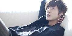 Kim Hyun-joong to start comeback with December concert