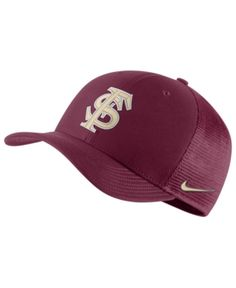 fd7c4014 Florida State Hat - Typhon / Neon Green | Products | Florida state ...