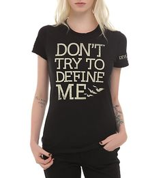 """Divergent 
