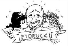 21.07.15 RIP Fiorucci