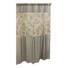 Found it at Wayfair - Paradisio Polyester Shower Curtainhttp://www.wayfair.com/daily-sales/p/Shower-Curtains-from-%2412-Paradisio-Polyester-Shower-Curtain~ESK1122~E15176.html?refid=SBP.rBAZEVIFpwWUsjh9EtKsAlfG4iDwokvCj79z9WUY2f4
