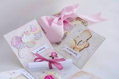 Blahoželanie na svadbu - krabička na peniaze