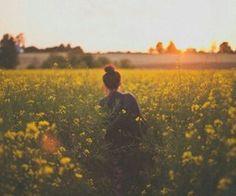 Sunset ☀