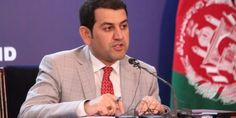 بازداشت نزدیک به ۶۰ تن در رابطه با جرایم انتخاباتی