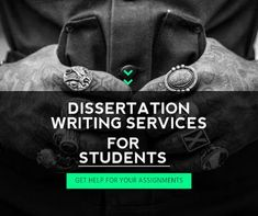 Get premium quality essay writing service at cheaper price. For essay & thesis writing service let an expert writer perform writing services at NerdPapers. Best Essay Writing Service, Dissertation Writing Services, Thesis Writing, Br Online, Online Help, Why Worry, Myself Essay, Essay Writer, Student