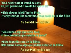 209 Best God Quotes In Spanish Images Love Of God Quotes About