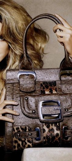 Guess Accessories ♥✤ | Keep the Glamour | BeStayBeautiful