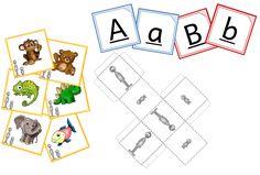 Buchstaben-Spiel.jpg (1107×750)