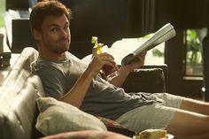 Hulu Renews 'Casual' For Third Season; Inks First-Look Deal With Jason Reitman