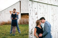 Wedding PR, Wedding Public Relations,  Wedding Marketing Expert, Matt Clayton, fall engagement session, rain boots, lakeside proposal, barn engagement session
