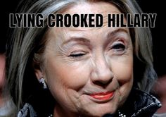 UNREAL=> Crooked Hillary STILL HAS SECURITY CLEARANCE One Year After FBI Concluded She Was Reckless With Secrets - http://www.loudread.com/unreal-crooked-hillary-still-security-clearance-one-year-fbi-concluded-reckless-secrets/