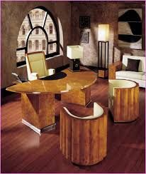 Image result for artdeco furniture