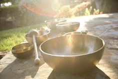 mobile sound healing peter hess method - Google Search