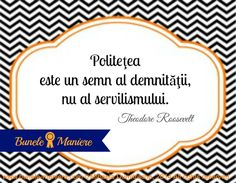Latin Quotes, Theodore Roosevelt, Inspirational Quotes, Memories, Learning, Cards, Characters, Balcony, Life Coach Quotes