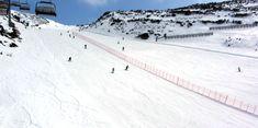 Paganella Ski, impianti e piste aperte fino a Pasqua e Pasquetta http://news.mondoneve.it/andalo-paganella-impianti-aperti-pasqua_8054.html #montagna #neve #sci #snow #mountain #ski #alps