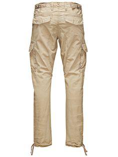 384a143c9eb2 Asos Design Denim Boilersuit in Stone Jumpsuit by ASOS DESIGN Done ...