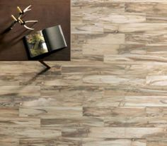 Antique Wood Look Porcelain Floor And Wall Tile Available To Order Directly From Bv Stone Anaheim Ca Contact Us Today 714 772