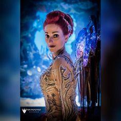 Dc Cosplay, Atlantis, My Mom, Princess Zelda, Crown, Queen, Costumes, Amazing, Fictional Characters