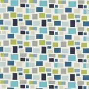 Melinki Two Collection   Scion - Blocks  Kingdom interiors  £25/m