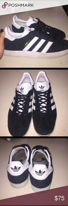 Adidas Originali, Le Donne Si Riuniscono A Londra Per Ss13 5 Urbano