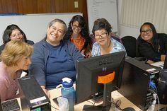 """Taller """"Prospectiva de la Mediación Tecnológica en Educación Superior"""", Dimensión Vivencial, lunes 05 de octubre de 2015, 16:00 hrs. Aula 8 del Anexo de la DGTIC."""