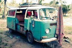 vw camper van original from Tumblr:: http://25.media.tumblr.com/tumblr_m0q37g0o9Y1rpd9r8o1_1280.png